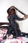Mistress Cosenza Tayra 342.1444149 foto 4