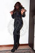 Mistress Cosenza Tayra 342.1444149 foto 1