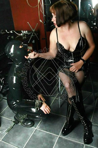 Lady Ava KASSEL 00491602871445