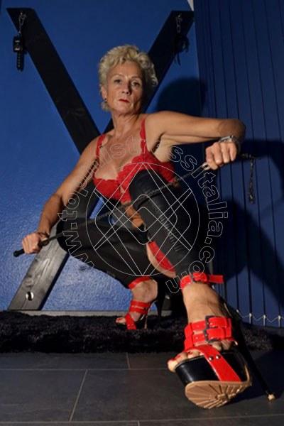 Lady Sonja GRÜNDAU 00491727503288