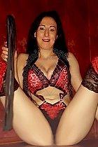 mistress bologna massaggi erotici treviso