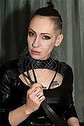 Mistress Roma Padrona Era 327.2983518 foto 5
