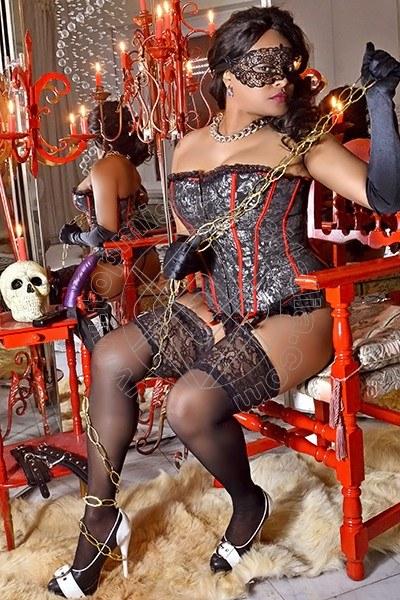 Lady Meggy Knowles LIDO DI CAMAIORE 3533633223