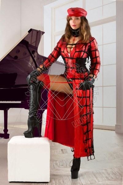 Mistress Mara Osner BOLOGNA 3397335665