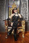 Vicenza Mistress lady kalisi 388.4878235 foto 8