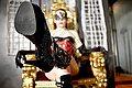 Vicenza Mistress lady kalisi 388.4878235 foto 9