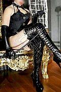 Vicenza Mistress lady kalisi 388.4878235 foto 3