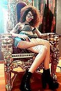 Como Mistress Leopard 347.8095406 foto 10