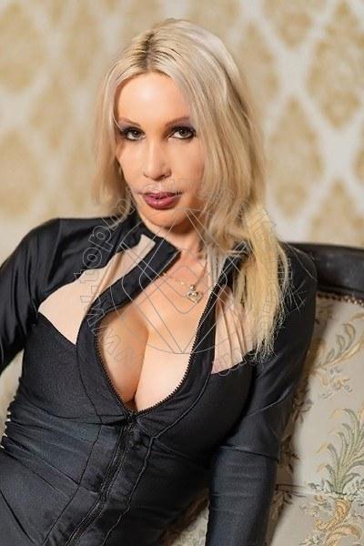 Madam Ivana PRAGA 00420722615208
