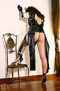 Mistress Roma Mistress Lady Giselle 333.7658860 foto 2