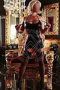 Mistress Alessandria Padrona Anita 371.1328233 foto 1