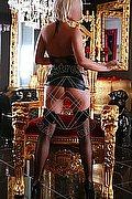Mistress Alessandria Padrona Anita 371.1328233 foto 2