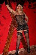 Mistress Monza Mistress Milly 377.2444958 foto 3