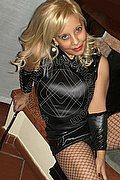 Mistress Monza Mistress Milly 377.2444958 foto 11