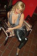 Mistress Monza Mistress Milly 377.2444958 foto 10