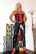 Mistress Monza Mistress Milly 377.2444958 foto 1