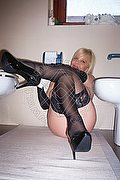 Mistress Monza Mistress Milly 377.2444958 foto 5