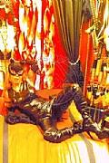 Mistress Padova Fantasia 348.5930348 foto 2