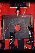 Mistress Padova Fantasia 348.5930348 foto 3