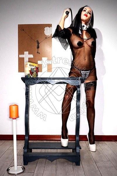 Lady Desiree LA SPEZIA 3408405329