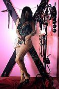Mistress Ferrara Sabry 339.5689740 foto 11