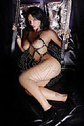 Mistress Ferrara Sabry 339.5689740 foto 6