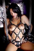 Mistress Ferrara Sabry 339.5689740 foto 1