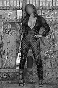 Mistress Marina Di Pietrasanta Silvia Mistress Italiana 345.9494264 foto 5