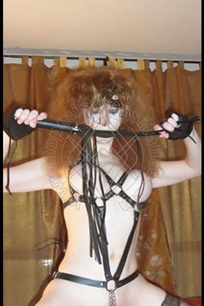 Mistress Venere PARMA Torno presto