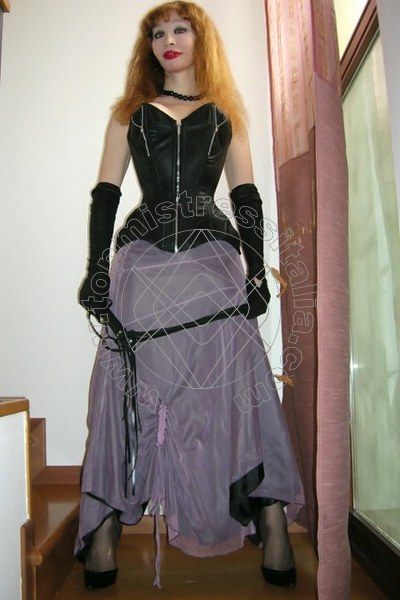 Lady Lylith FERRARA 3426448998