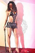 Mistress Milano Mistress Monica 389.1067085 foto 1