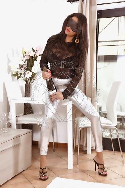 Paola BRESCIA 3288933983