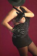 Mistress Novi Ligure Lady Isabella 380.7483499.. foto 8