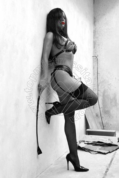 Madame Rachele BRESCIA 3336826299