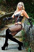 Mistress Modena Kalliope 366.4856160 foto 8