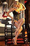 Mistress Modena Kalliope 366.4856160 foto 3