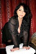 Mistress Perugia Moana Ketty 338.3177449 foto 1