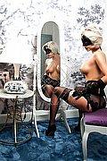 Friburgo In Brisgovia Anna 0049.15145497654 foto 2