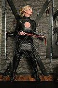 Oberhof Lady Diana 0049.15259404100 foto 5