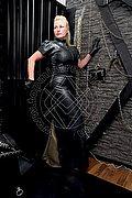 Oberhof Lady Diana 0049.15259404100 foto 3
