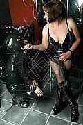 Kassel Lady Ava 0049.1602871445 foto 1