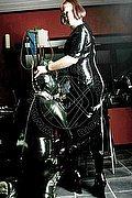 Kassel Lady Ava 0049.1602871445 foto 3