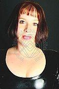 Kassel Lady Ava 0049.1602871445 foto 12