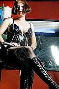 Kassel Lady Ava 0049.1602871445 foto 4