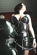 Kassel Lady Ava 0049.1602871445 foto 5