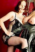 Kassel Lady Ava 0049.1602871445 foto 10