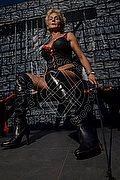 Gründau Lady Sonja 0049.1727503288 foto 2