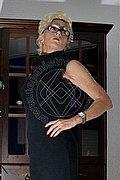 Gründau Lady Sonja 0049.1727503288 foto 6
