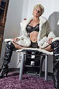 Gründau Lady Sonja 0049.1727503288 foto 5