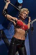 Gründau Lady Sonja 0049.1727503288 foto 3